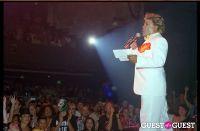 Lucha VaVoom Tenth Anniversary Spectacular #110