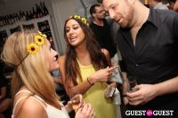 Gogobot's A Taste of St. Tropez + Nuit Blanche at Beaumarchais #18