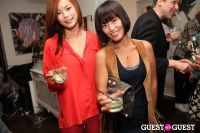 Gogobot's A Taste of St. Tropez + Nuit Blanche at Beaumarchais #41