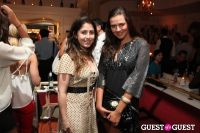 Gogobot's A Taste of St. Tropez + Nuit Blanche at Beaumarchais #43