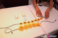 Gogobot's A Taste of St. Tropez + Nuit Blanche at Beaumarchais #101