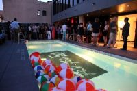Bonobos Swimtrunk Launch  #14