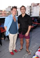 Bonobos Swimtrunk Launch  #15