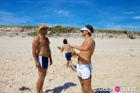 The Dune Hamptons Kadima Championship #11