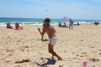 The Dune Hamptons Kadima Championship #24