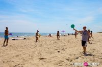The Dune Hamptons Kadima Championship #36
