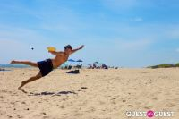 The Dune Hamptons Kadima Championship #38