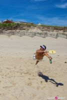 The Dune Hamptons Kadima Championship #46