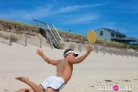 The Dune Hamptons Kadima Championship #49