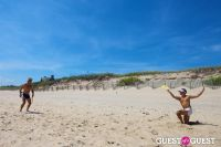 The Dune Hamptons Kadima Championship #52
