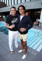 Bonobos Swimtrunk Launch  #25