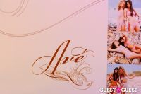 The Sanctuary Hotel Presents The AVE Swimwear White Party #3