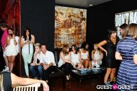 The Sanctuary Hotel Presents The AVE Swimwear White Party #10