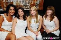 The Sanctuary Hotel Presents The AVE Swimwear White Party #20