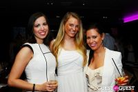 The Sanctuary Hotel Presents The AVE Swimwear White Party #35
