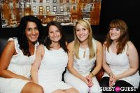 The Sanctuary Hotel Presents The AVE Swimwear White Party #50
