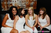 The Sanctuary Hotel Presents The AVE Swimwear White Party #51