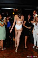 The Sanctuary Hotel Presents The AVE Swimwear White Party #74