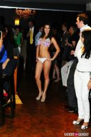The Sanctuary Hotel Presents The AVE Swimwear White Party #75