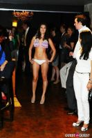 The Sanctuary Hotel Presents The AVE Swimwear White Party #76
