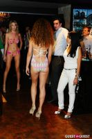 The Sanctuary Hotel Presents The AVE Swimwear White Party #77