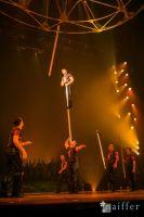 Cirque Du Soleil: TOTEM #6