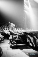 Cirque Du Soleil: TOTEM #39