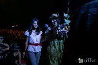 Cirque Du Soleil: TOTEM #62