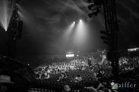 Cirque Du Soleil: TOTEM #68