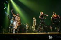 Cirque Du Soleil: TOTEM #80