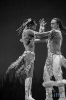 Cirque Du Soleil: TOTEM #112