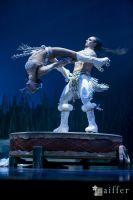 Cirque Du Soleil: TOTEM #121