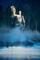 Cirque Du Soleil: TOTEM #130