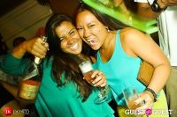 Rock Creek Social Club Celebrates Two Years #8