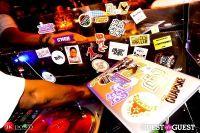 Rock Creek Social Club Celebrates Two Years #16