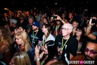 House of Blues Sunset Strip Music Festival Tribute to the Doors sponsored by Jack Daniel's #40
