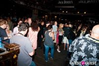 House of Blues Sunset Strip Music Festival Tribute to the Doors sponsored by Jack Daniel's #141