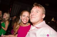 Victoria Schweizer's Birthday at Dream Downtown #37