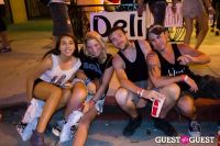 Sunset Strip Music Festival 8/18 #6