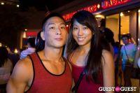 Sunset Strip Music Festival 8/18 #7