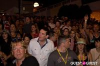 Sunset Strip Music Festival 8/18 #22