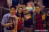 Sunset Strip Music Festival 8/18 #30