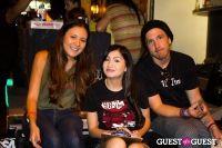 Sunset Strip Music Festival 8/18 #46
