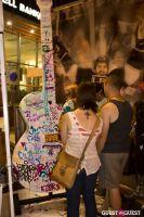 Sunset Strip Music Festival 8/18 #49