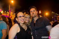 Sunset Strip Music Festival 8/18 #51