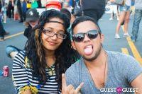 Sunset Strip Music Festival 8/18 #62