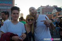 Sunset Strip Music Festival 8/18 #66