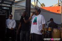 Sunset Strip Music Festival 8/18 #72