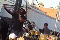 Sunset Strip Music Festival 8/18 #74