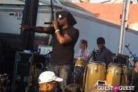 Sunset Strip Music Festival 8/18 #75